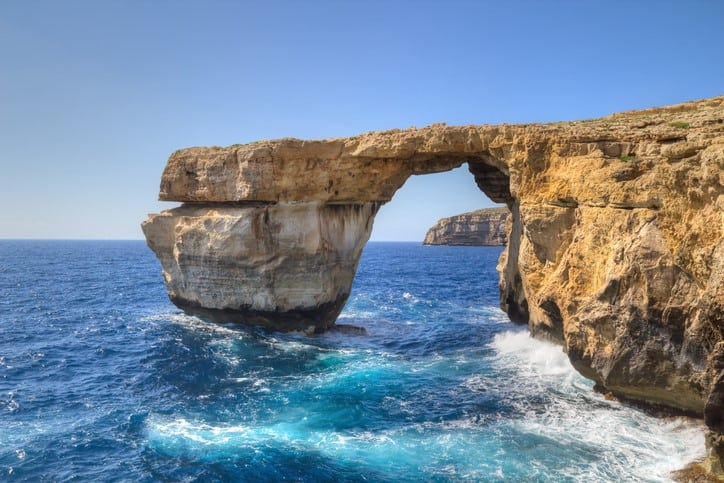 Game of Thrones Cruise Filming Locations